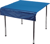 Tailgating_table