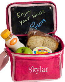 RosenberryRooms---Chalk-Lunch-Tote