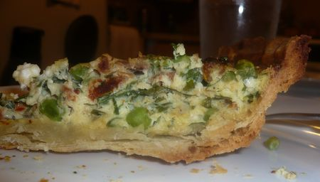Pie-crust-quiche-epilog