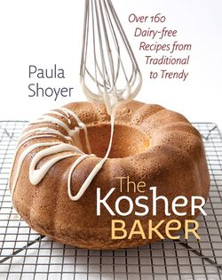 Kosher-Baker-cookbook-epilog