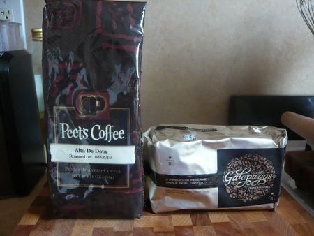 Coffee-limited-edition-peets-starbucks-epilog