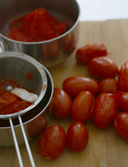 FreezingTomatoes01