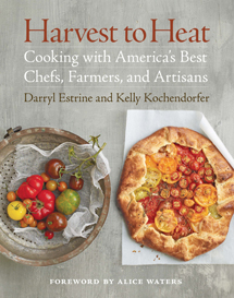 Harvest-to-Heat-Cover
