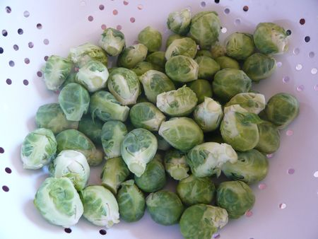 Brusselssprouts_epilog