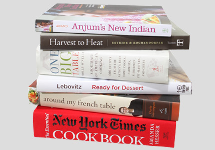 Cookbooks-2010-epi-blog