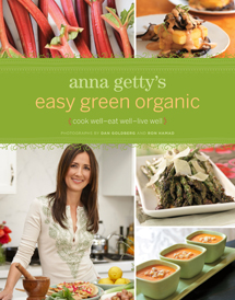 AnnaGetty_EasyGreenOrganic