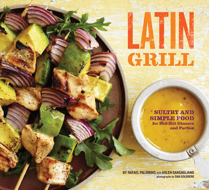 Latin-grill-cookbook-epilog