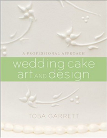 Toba_garrett_wedding_cake_book