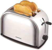 Kenwood_toaster