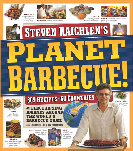 Steven-raichlens-planet-barbecue-cover-epilog