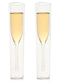 Champagne_glasses_MOMA