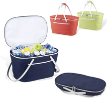 Tailgate_Collapsable_Cooler