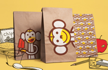 Beethings_snacksacks_monkey_set3