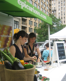 Farmers-Market-Epicurious