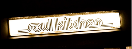 Soul-kitchen-movie