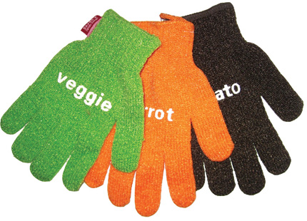 Vegetable_scrubbing_gloves