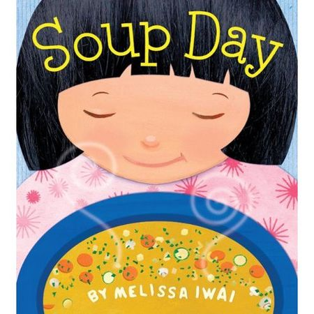 Soupday_bookcover_epilog