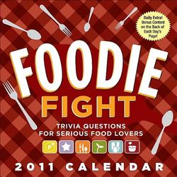 Foodie_fight_2011_calendar