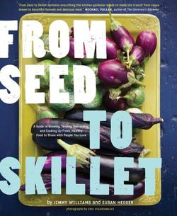 From_seed_to_skillet_cvr