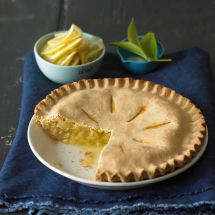 Shaker_lemon_pie_epilog
