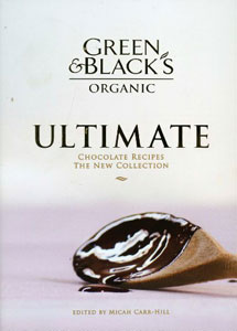 Black&greenorganicchocolate_cookbook