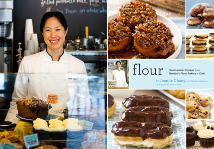 Epi-blog-esther-joanne-chang-flour