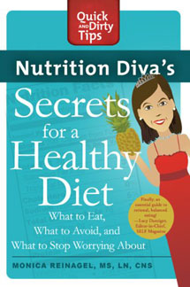 Nutritiondiva_dietbook