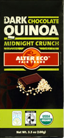 Alter-Eco-Quinoa-Midnight-Crunch-Chocolate-Bar