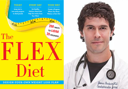 Epi-blog-flex-diet