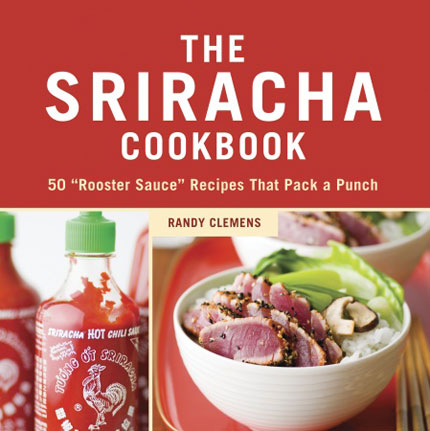 Sriracha_cookbook
