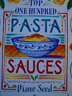 Schrambling_110307_top 100 pasta sauces-4