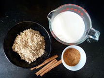 Breakfast-Quinoa-Recipe