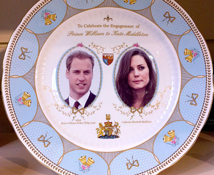 Kate-william-royal-wedding