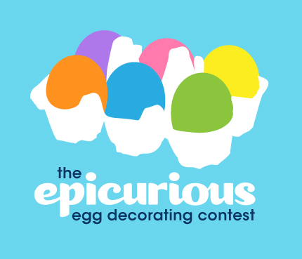 Epilog-easter-egg-contest