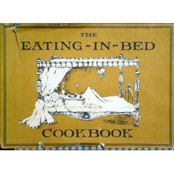 Eating-in-bed-cookbook