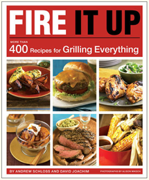 Fire-it-up-grilling-cookbook