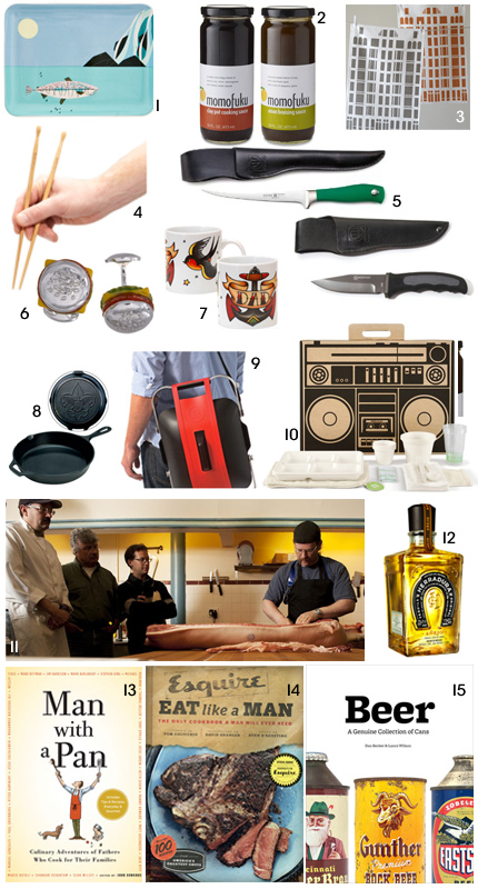Fathers-day-epicurious-food-drink-cooking-entertaining-gifts