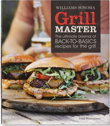 Williams-sonoma-grill-master-cookbook-cover