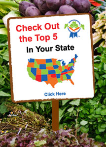 Farmers-markets-state-sign