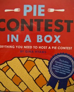 Schrambling_110725_pie contest in a boxIMG_3684