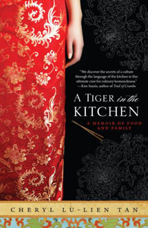Tiger-in-the-kitchen-215