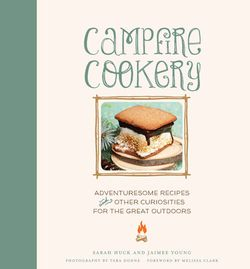 Campfire-Cookery-cookbook-epilog