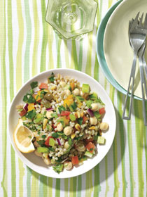 Farro-and-Pine-Nut-Tabbouleh-Recipe-210