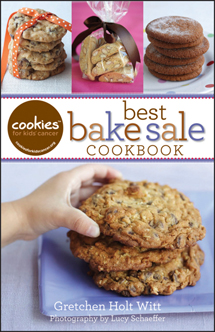 Best-Bake-Sale-Cookbook-Cover
