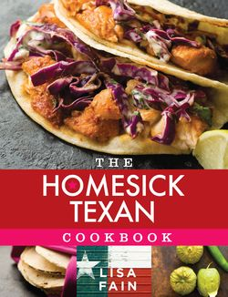 Homesick-Texan-bookcover