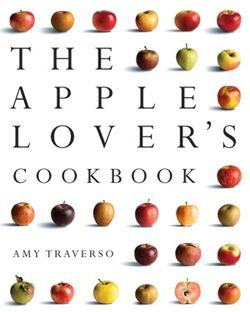 Apple-lovers-cookbook-traverso