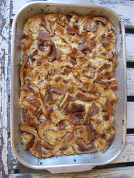 Bread-pudding-small
