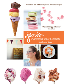 Jenis-Splendid-Ice-Cream