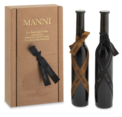 Manni-Olive-Oil-Set-Williams-Sonoma-Epilog