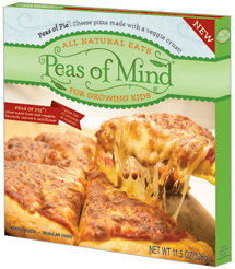 Peas-of-Mind-Cheese-Pizza